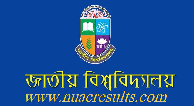 National University