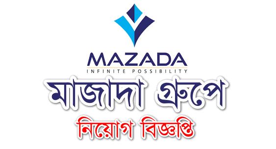 Mazada Group