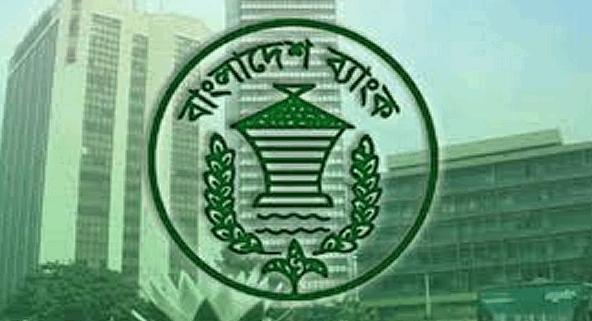 Bangladesh bank