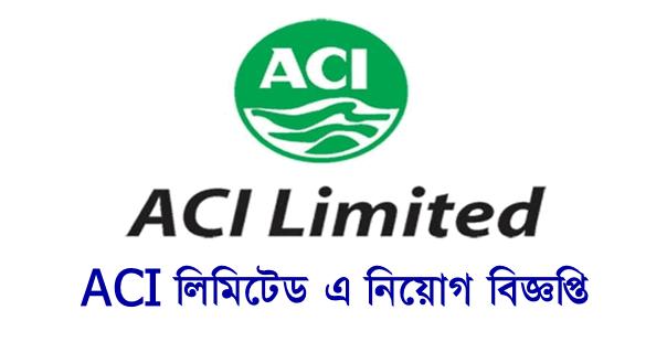 aci Limited